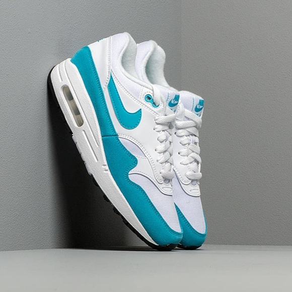 Nike Shoes   Air Max Nd Sneaker In
